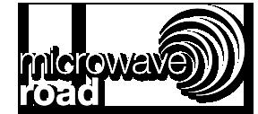 Microwave Road